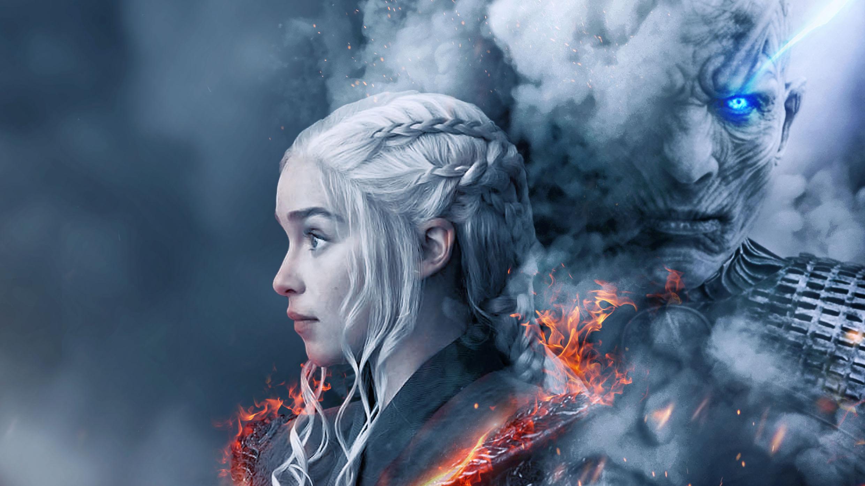 game-of-thrones-season-8-fan-poster-jw.jpg