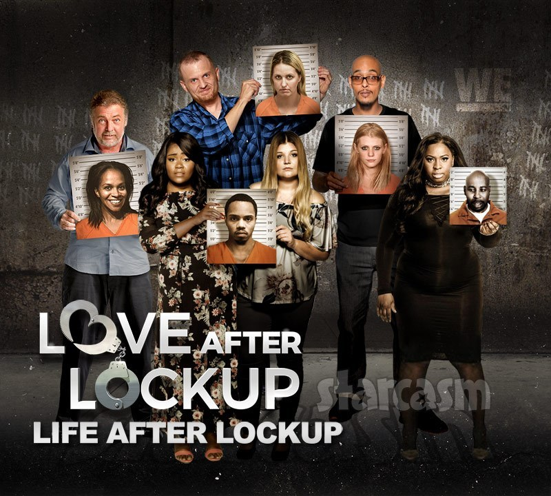 Love_After_Lockup_Life_After_Lockup_cast-1.jpg