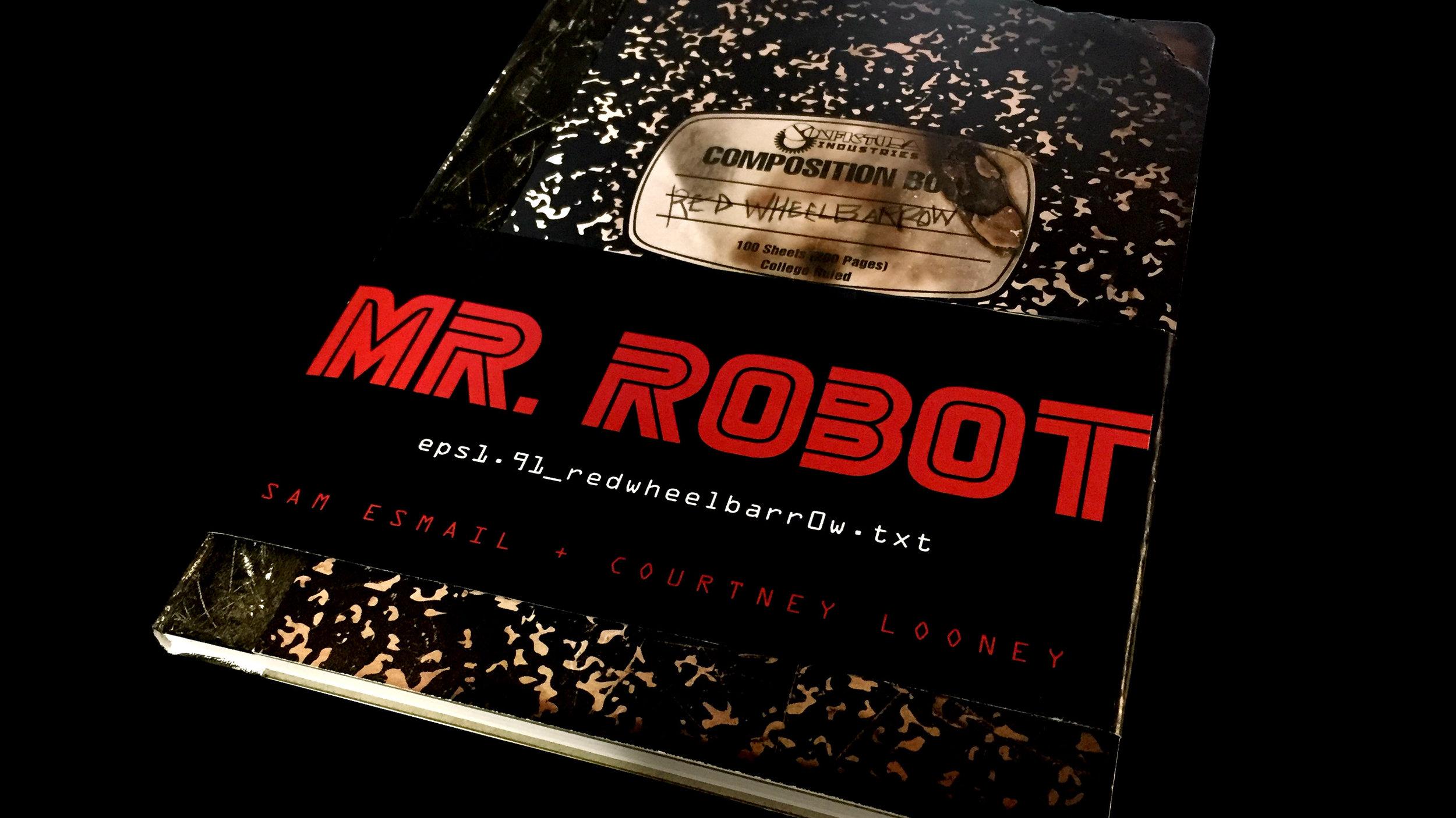 mrrobot_promo_booksite2.jpg