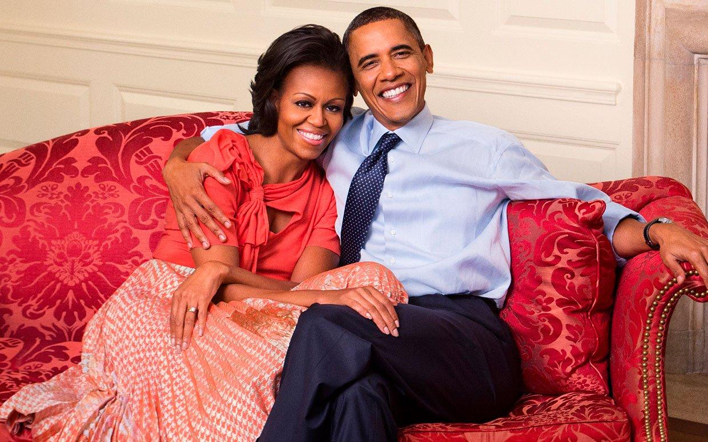 barack-obama-michelle-obama-ftr.jpg
