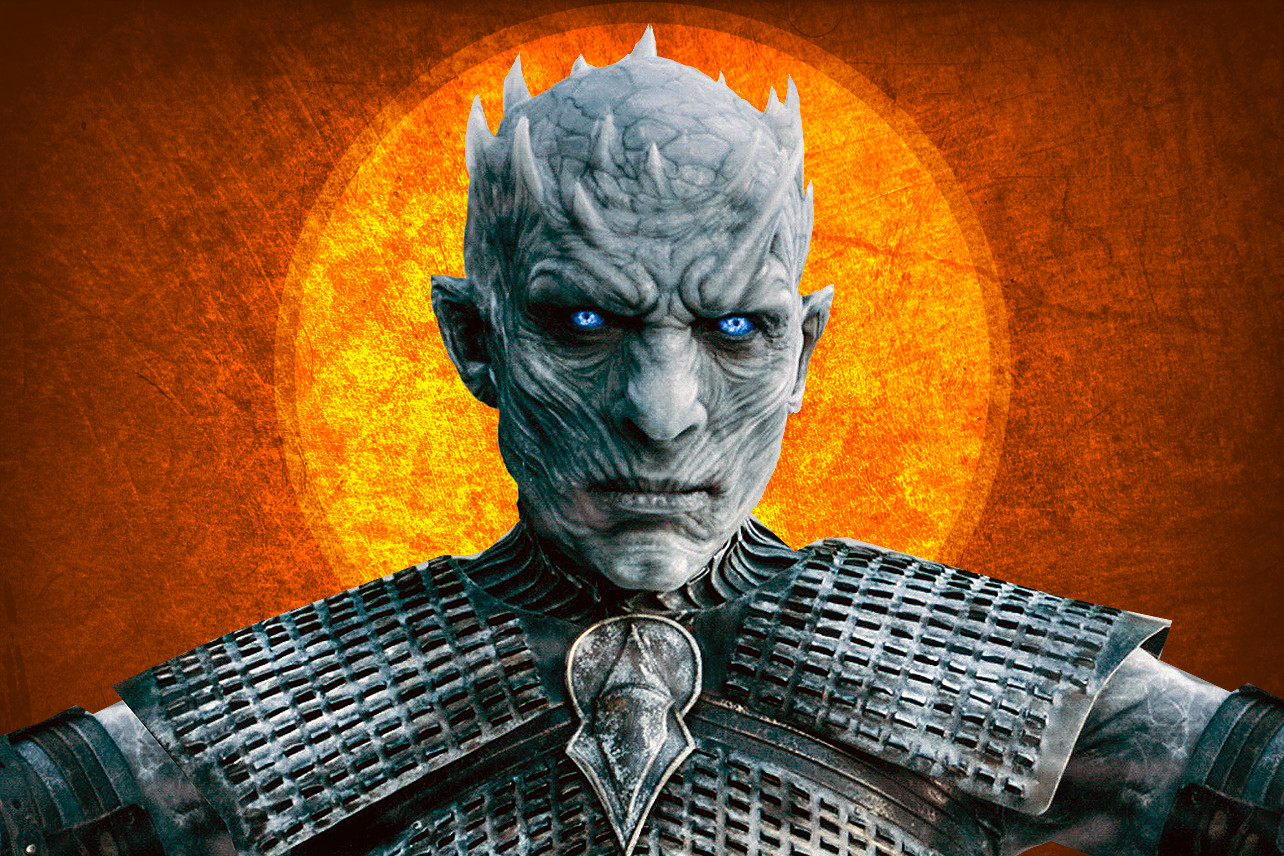 who-is-the-night-king.jpg