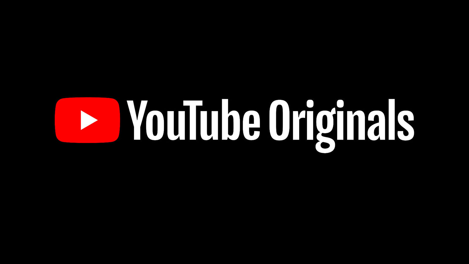Upcoming-YouTube-Originals-Content-Might-Become-Free-with-Ads-1-1.jpg
