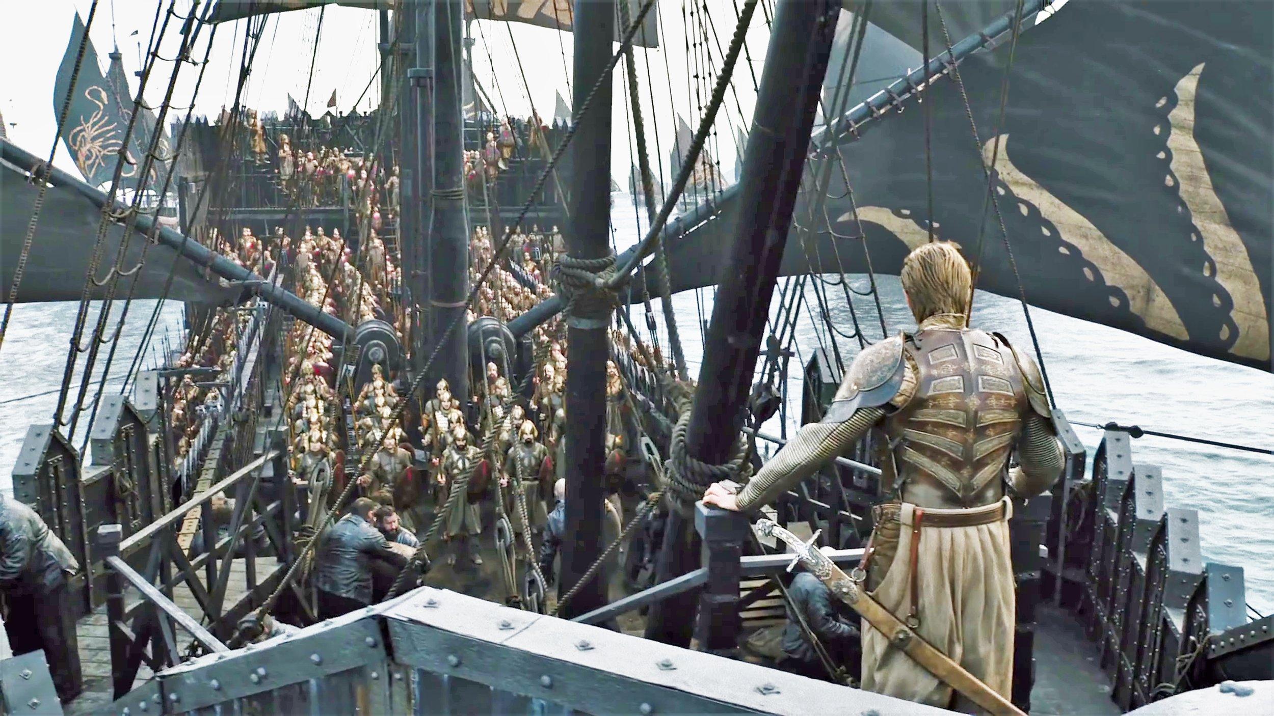 7.-Season-8-Trailer-Harry-Strickland-Golden-Company-Silence-Greyjoy-Euron.jpg