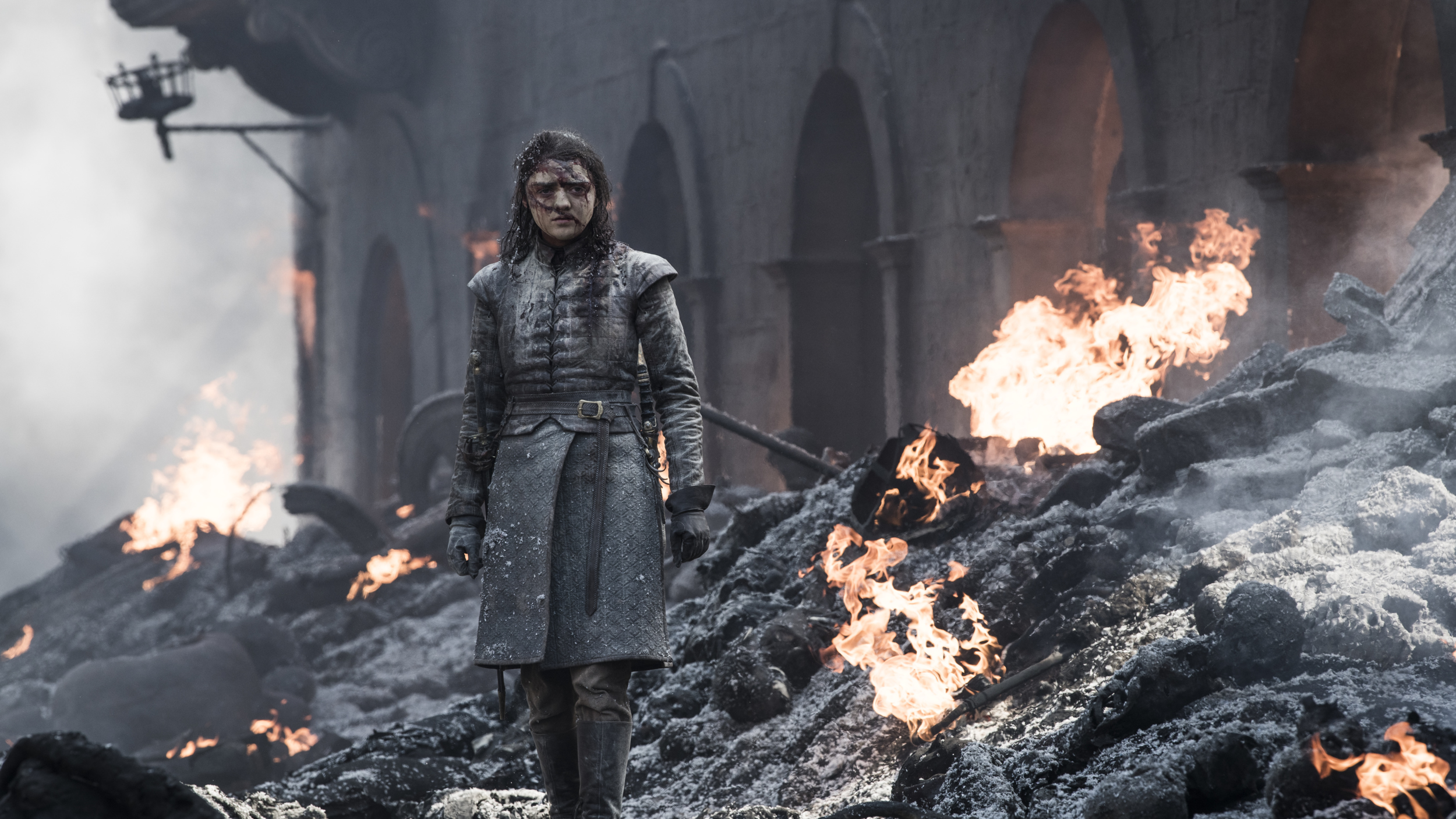 game-of-thrones-series-finale-preview-shows-a-city-of-ash_qu4j.png