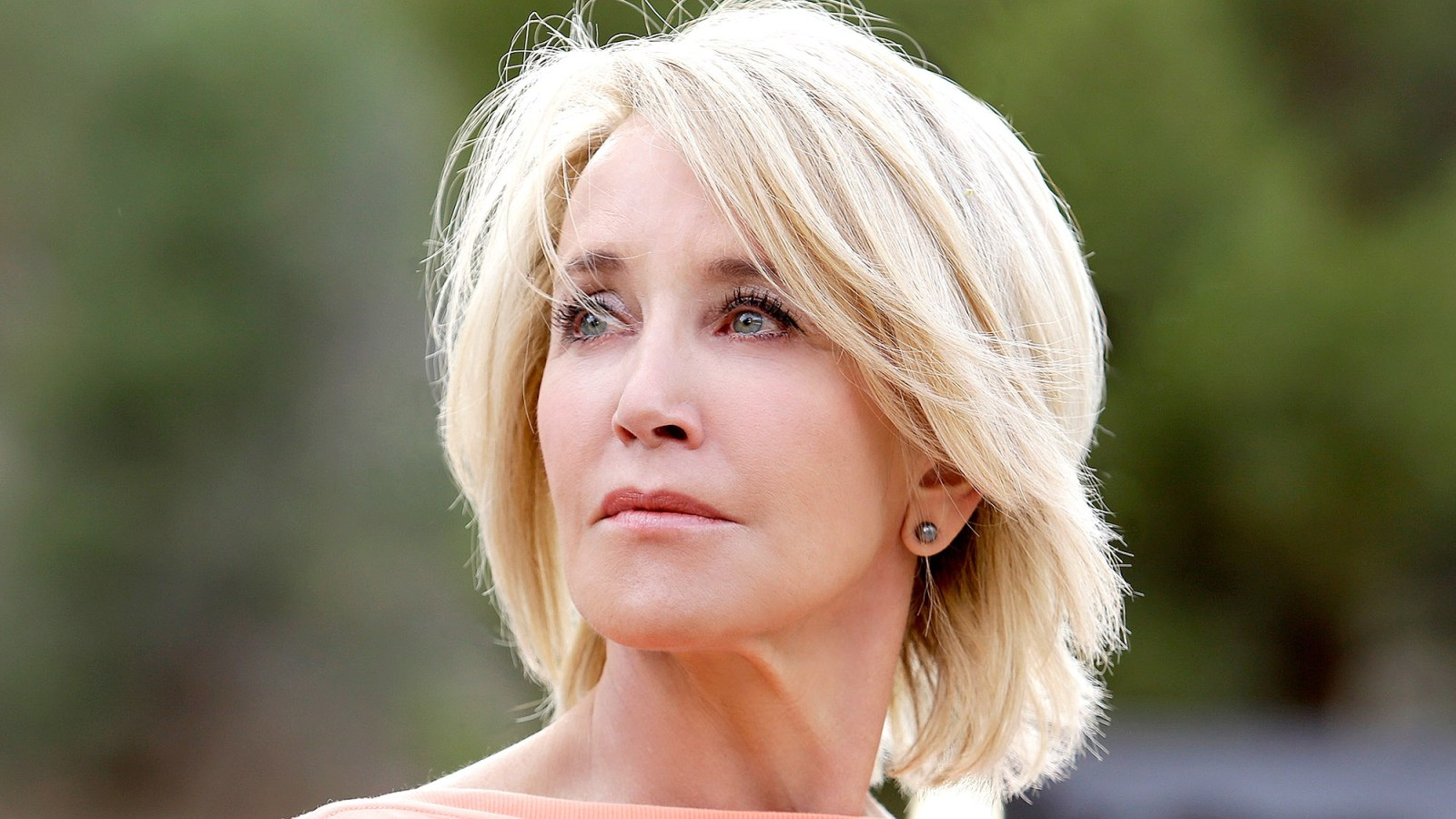 Felicity-Huffman-Is-Facing-4-10-Months-in-Prison-After-Guilty-Plea.jpg