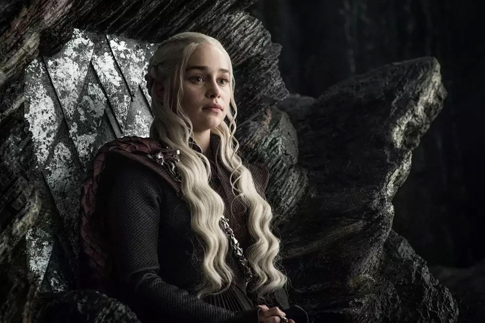 daenerys-targaryen-got-hbo-1521570076.jpg