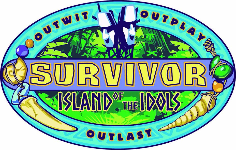 survivor_island_of_the_idols_logo-publicity-embed-_2019.jpg