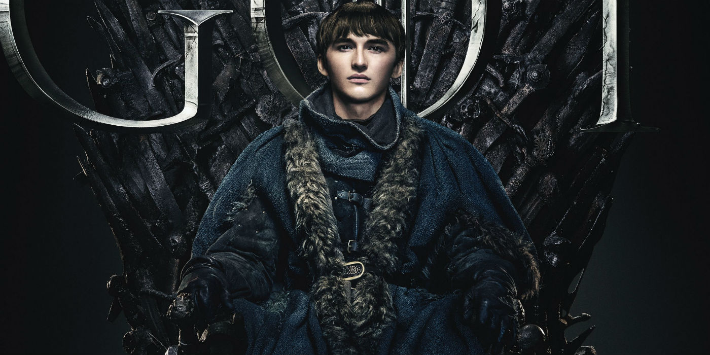 Game-of-Thrones-Finale-Bran-Iron-Throne.jpg