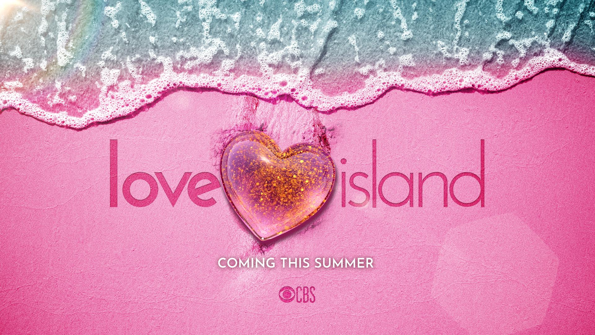 71cf6082ca24a7e2_love-island-cbs-logo-coming-soon-promo.jpg