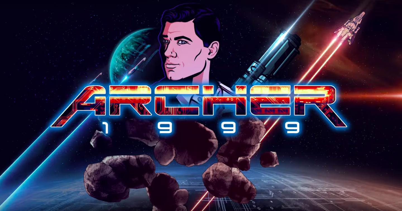 Archer-1999-logo.jpg