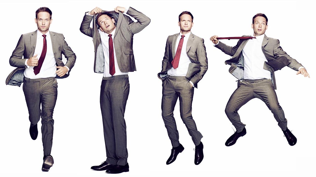 Suits-image-suits-36730768-1280-720.jpg