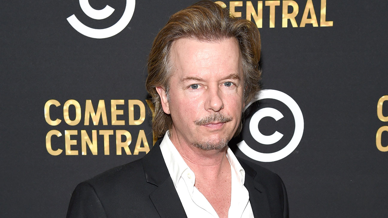 david_spade-getty-h_2019.jpg