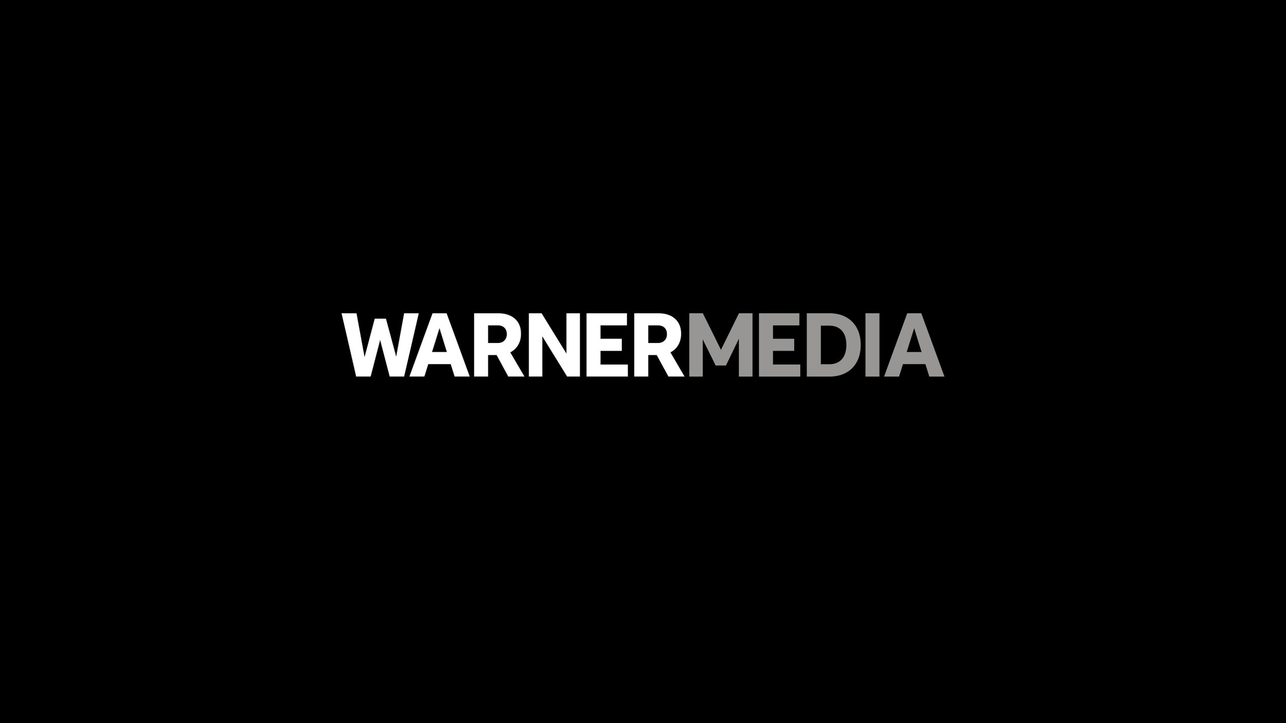 warnermedia-header.jpg