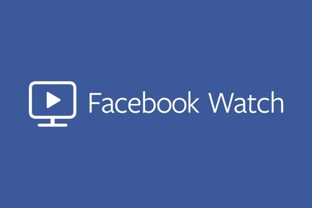 zac-efron-anna-kendric-series-facebook-watch.jpg