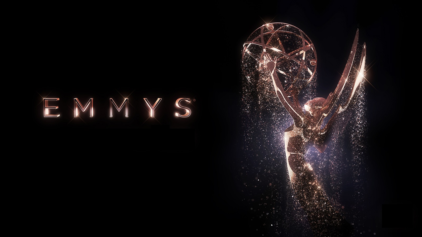 Emmy-Awards.jpg