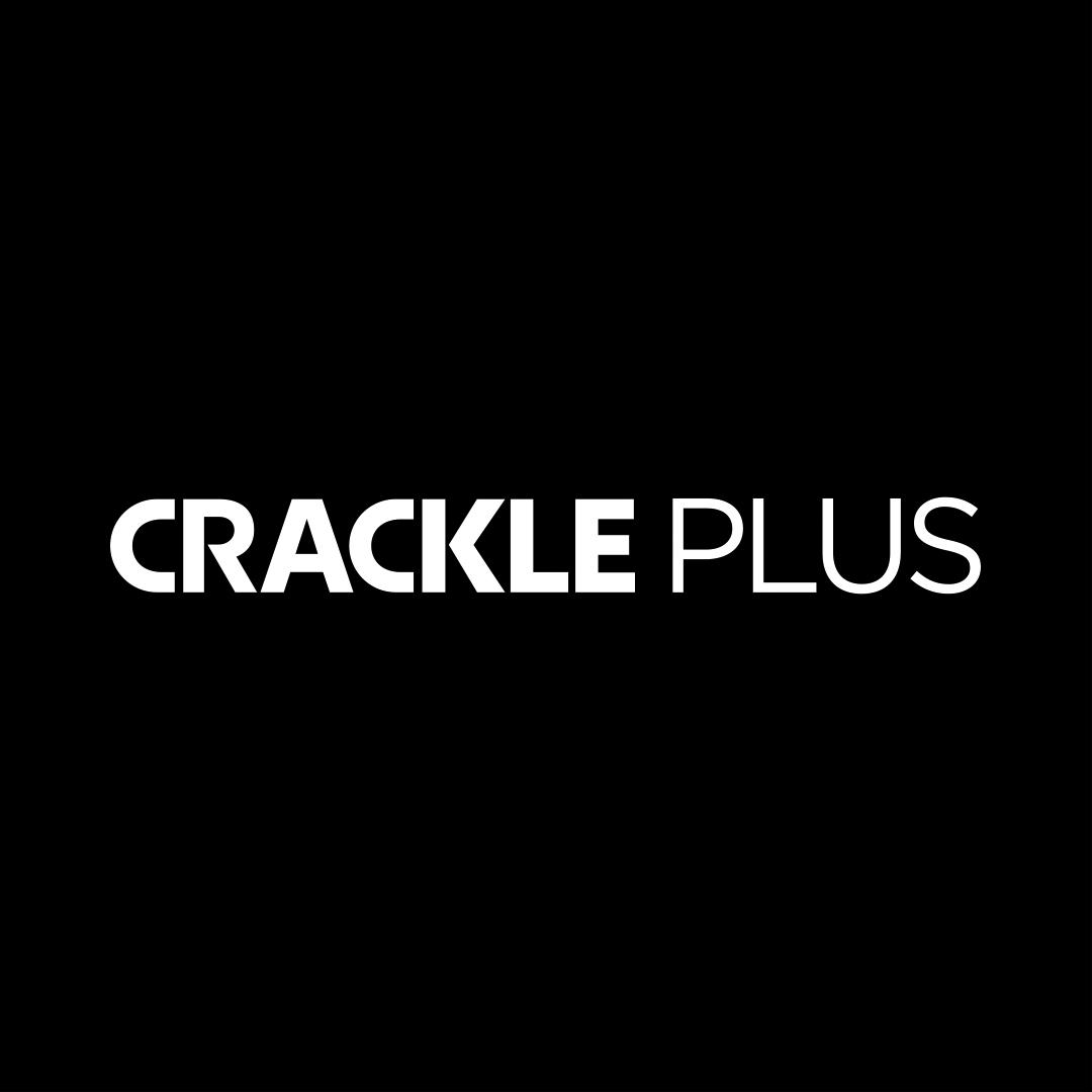 crackle_plus_1080x1080_blk-wht.jpg