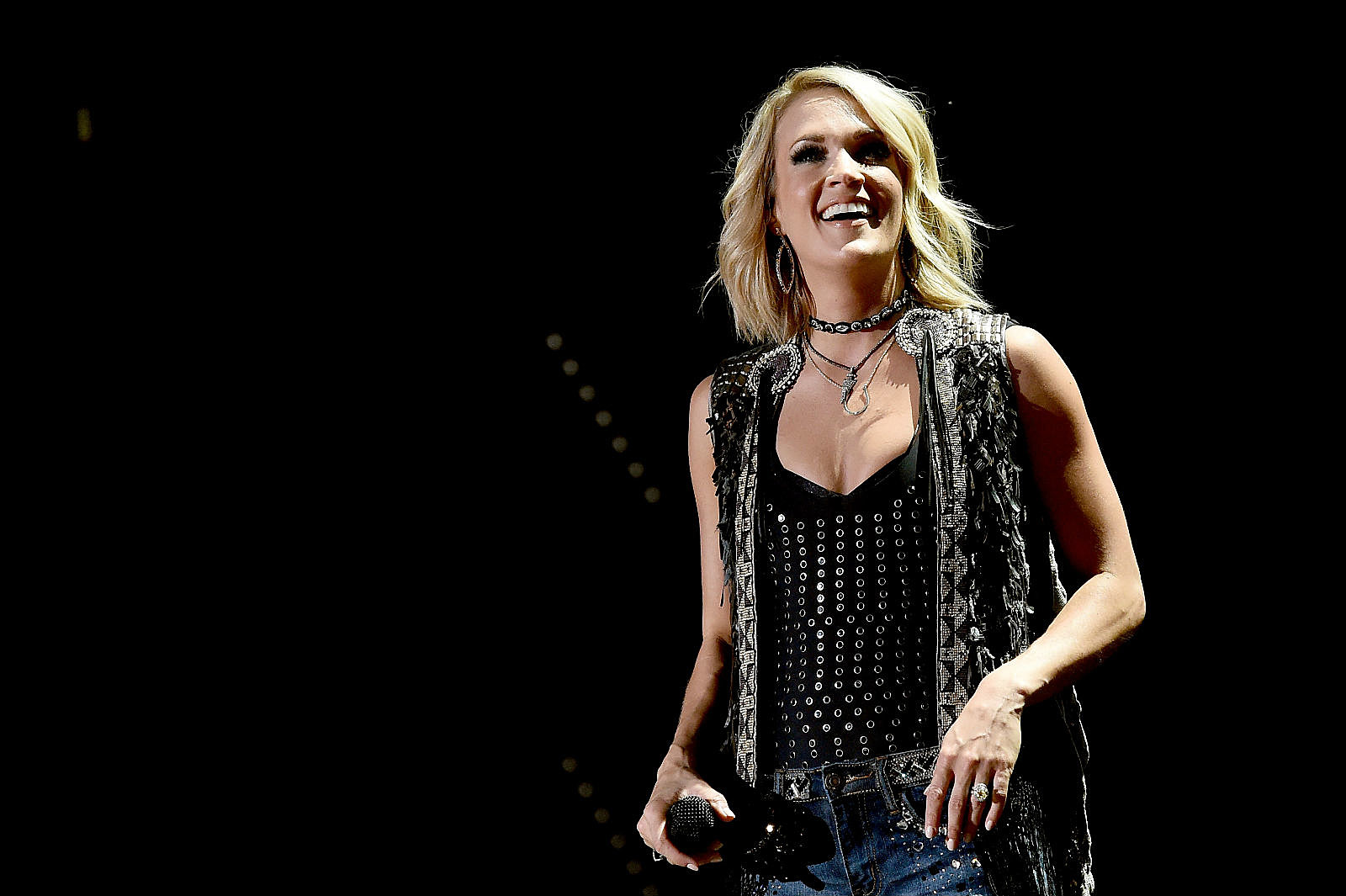 carrie-underwood-sorority1.jpg