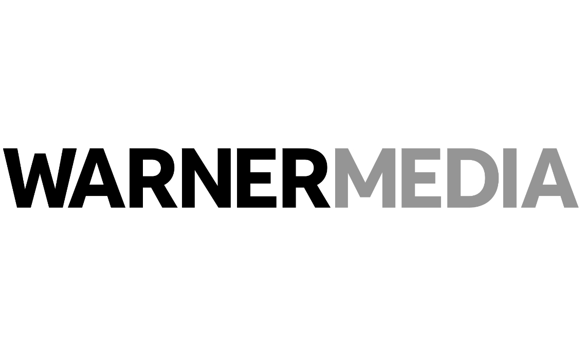 warnermedia-three-tier-streaming-service.jpg