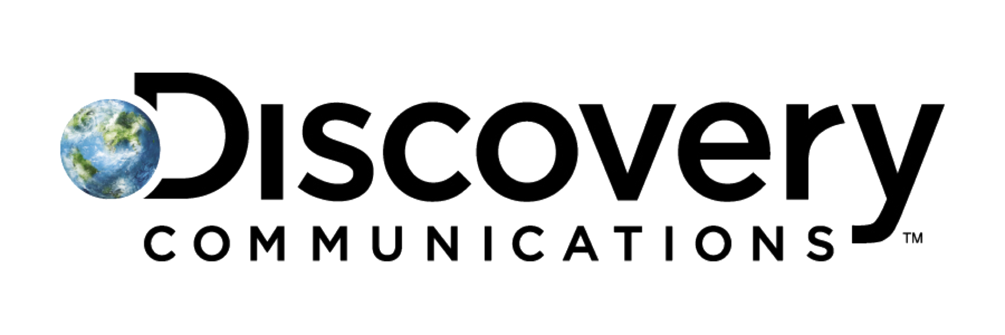 Discovery_Communications_logo.png