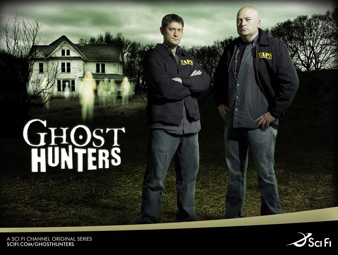 featured-ghost-hunters.jpg