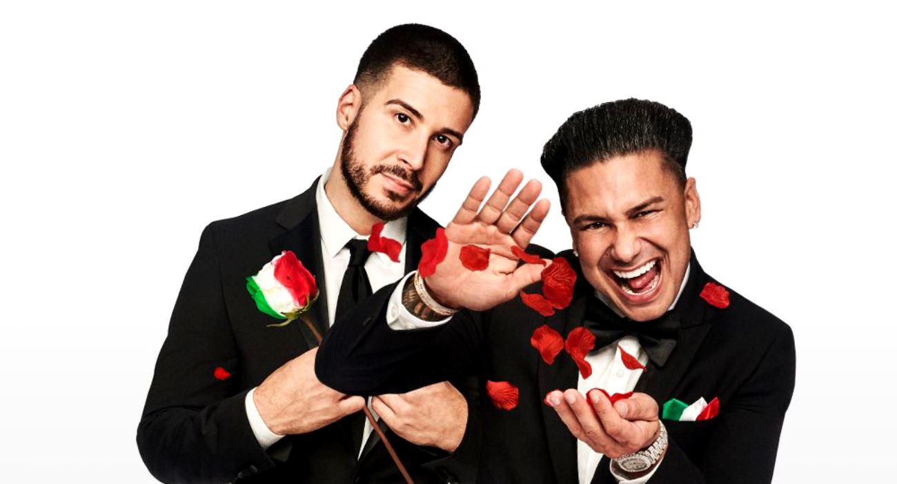 A-Double-Shot-at-Love-Vinny-and-Pauly-D.jpg