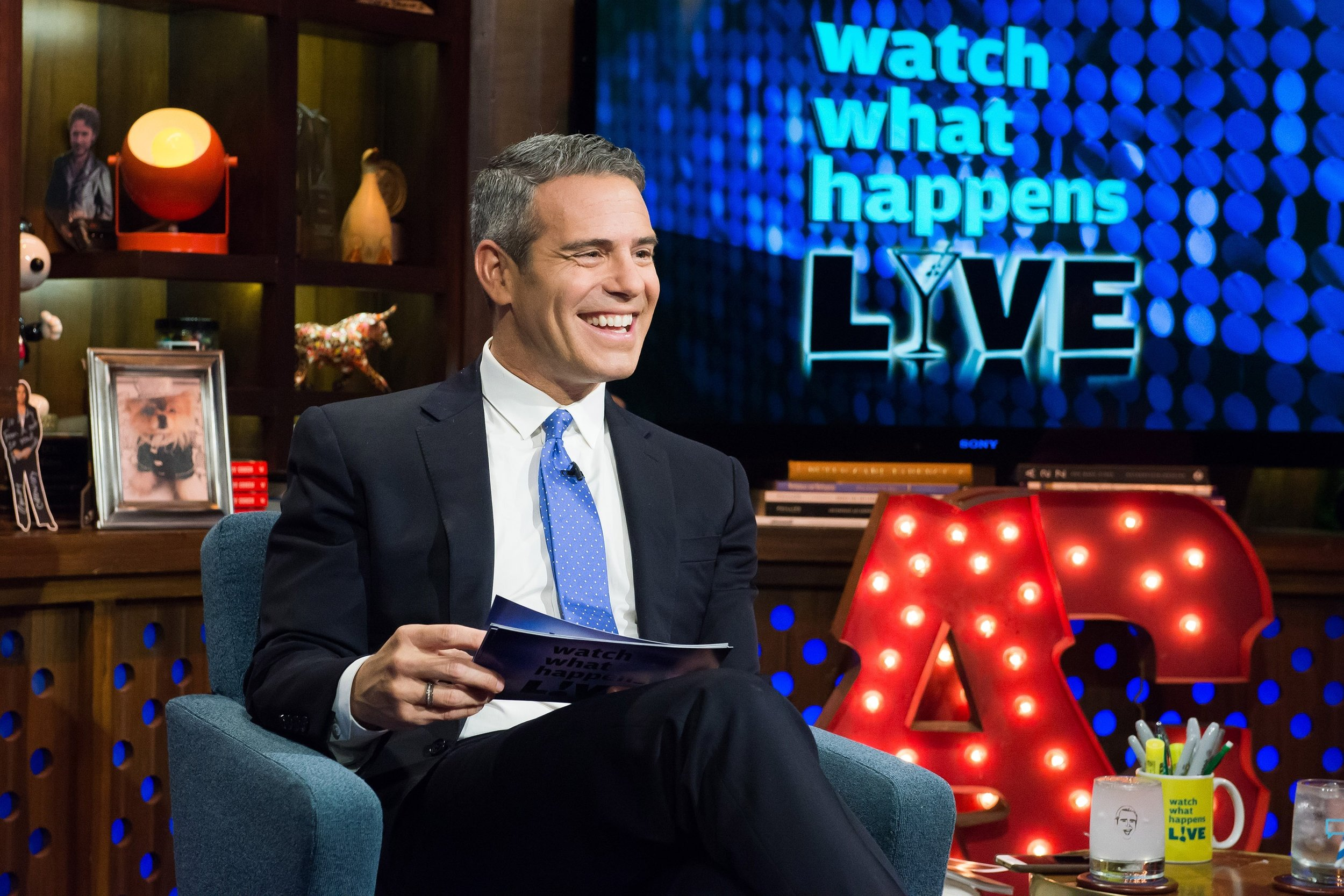 andy-cohen-2017.jpg