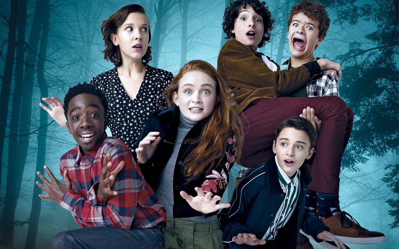 Stranger-Things-Season-3-Cast-Confirmation.jpg