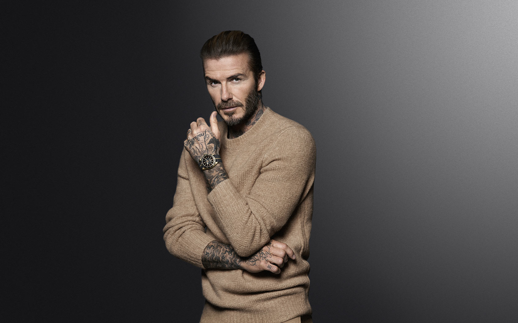 01-david-beckham-tudor-watch-ambassador-4.jpg
