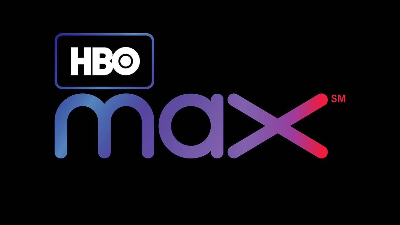 hbo_max_sm_copy.jpg