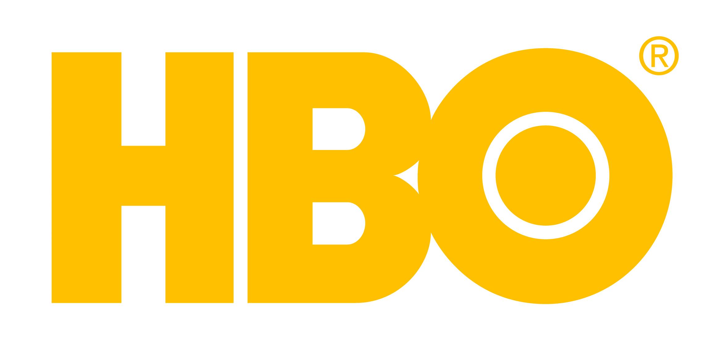 Color-HBO-Logo.jpg