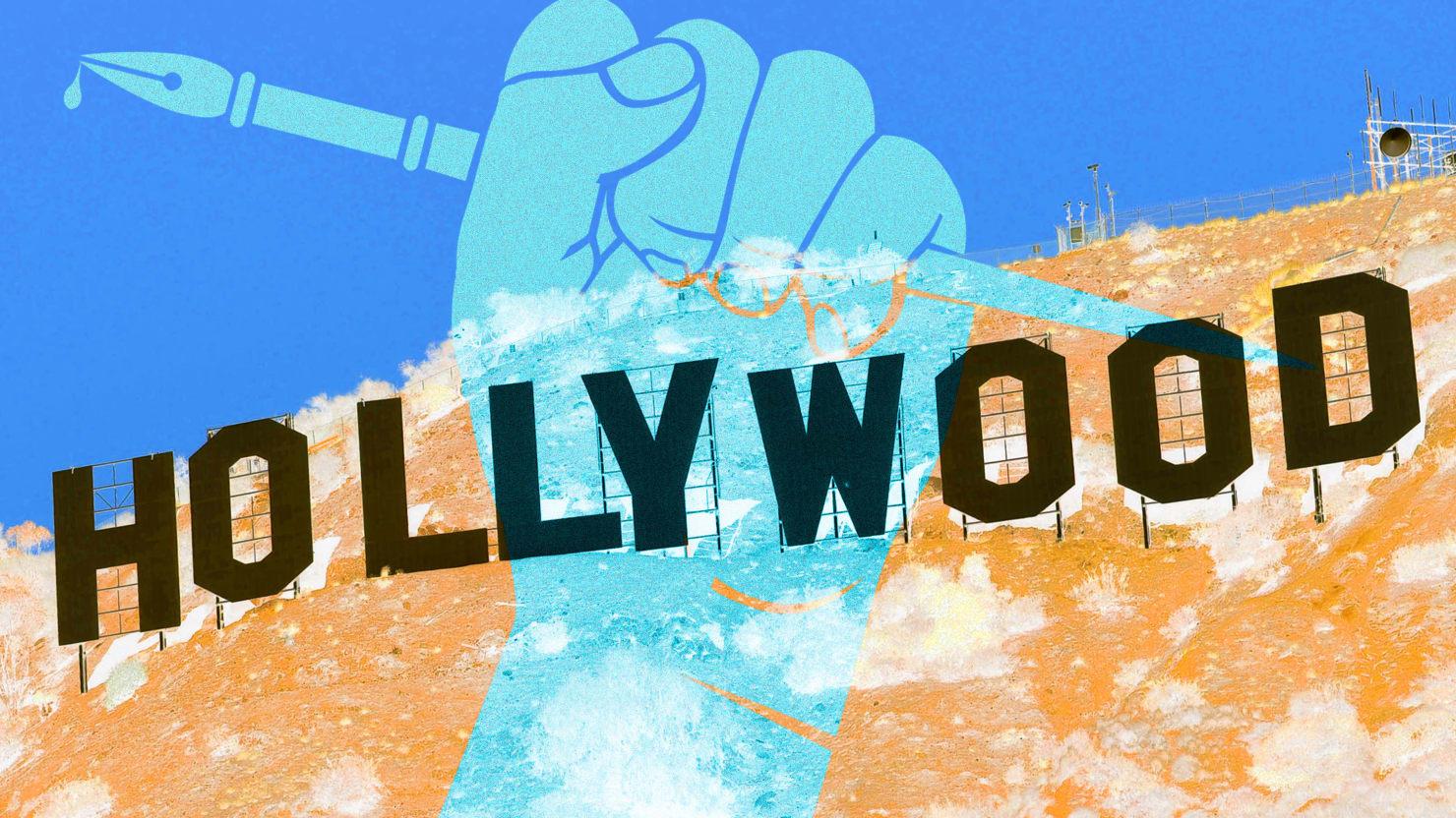 190702-hitt-writers-hollywood-tease_hgfbyx.jpeg