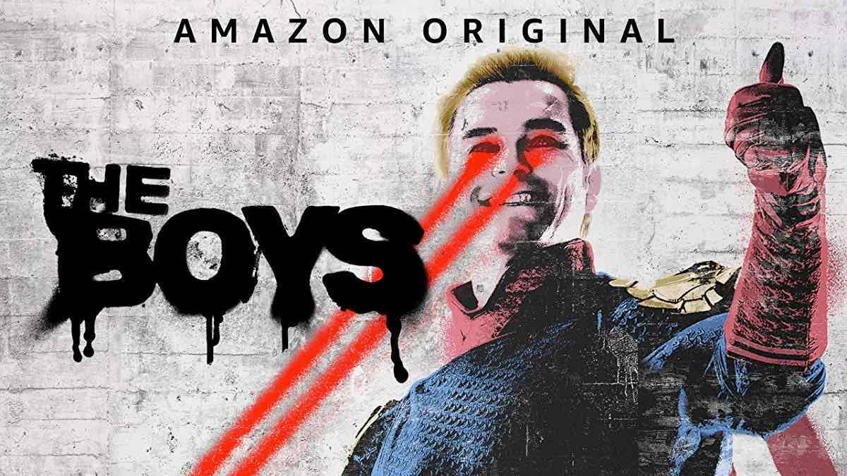 the-boys-2019-amazon-prime.jpg
