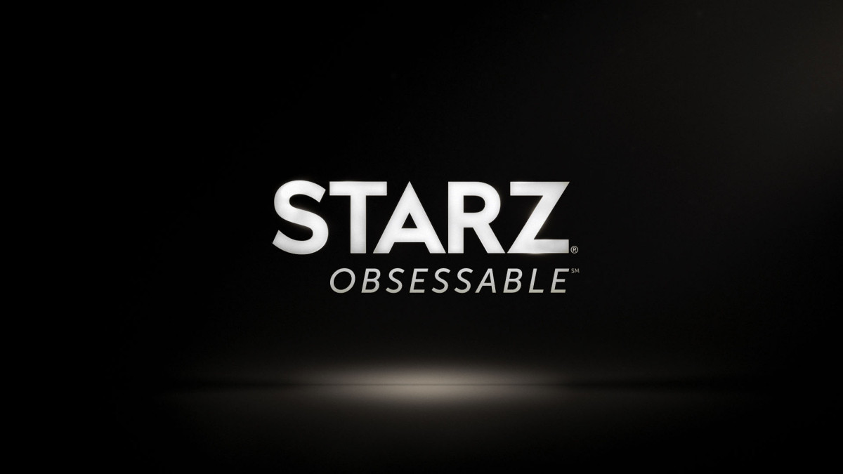starz_obsessable_id.jpg