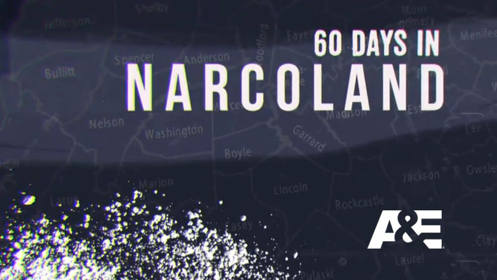 60 Days In-Narcoland.jpg