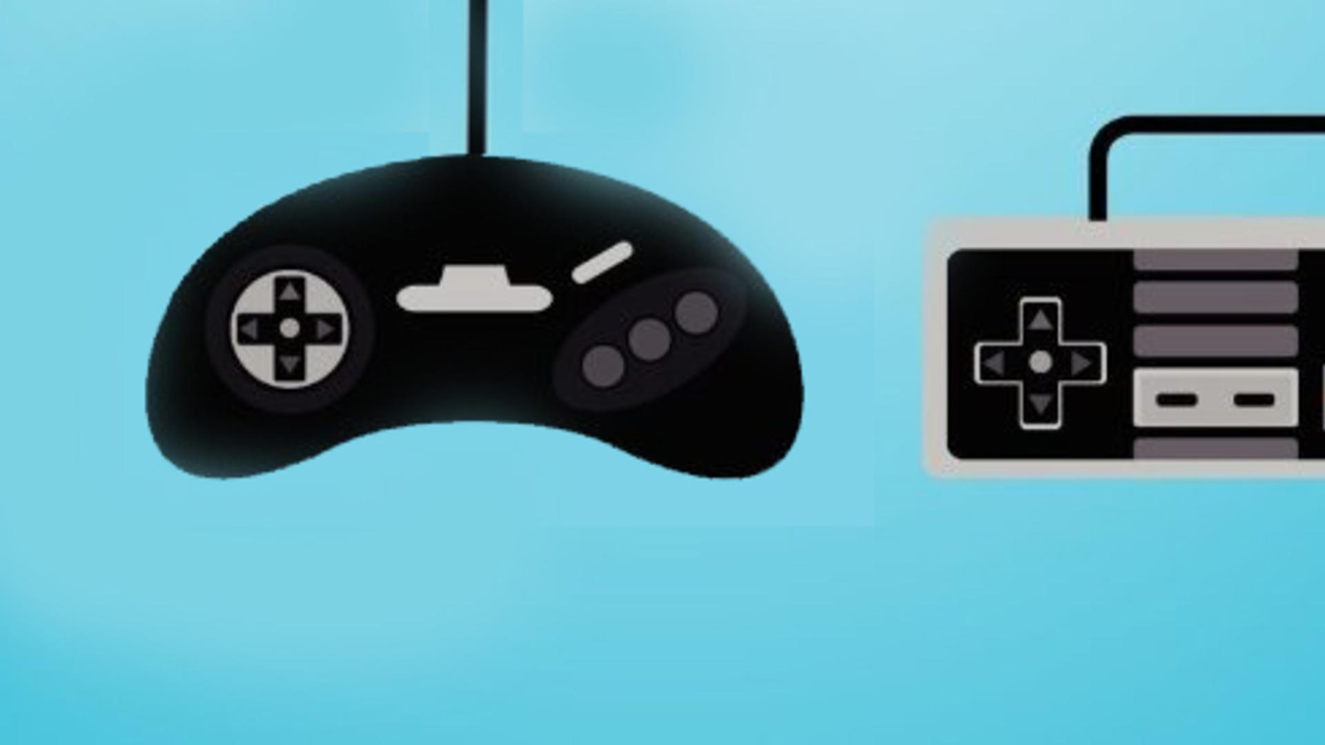 review-console-wars-sega-nintendo-and-the-battle-that-defined-a-generation.jpg