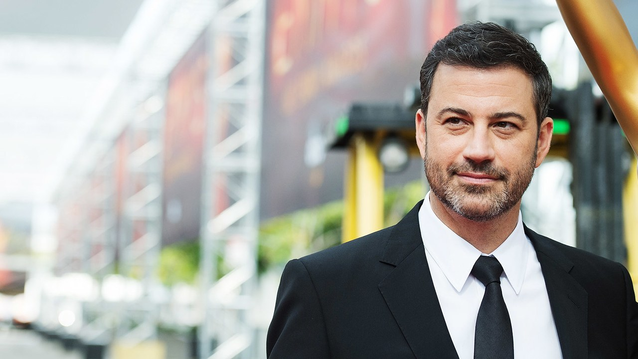 Jimmy-Kimmel-2017-oscar-host.jpg