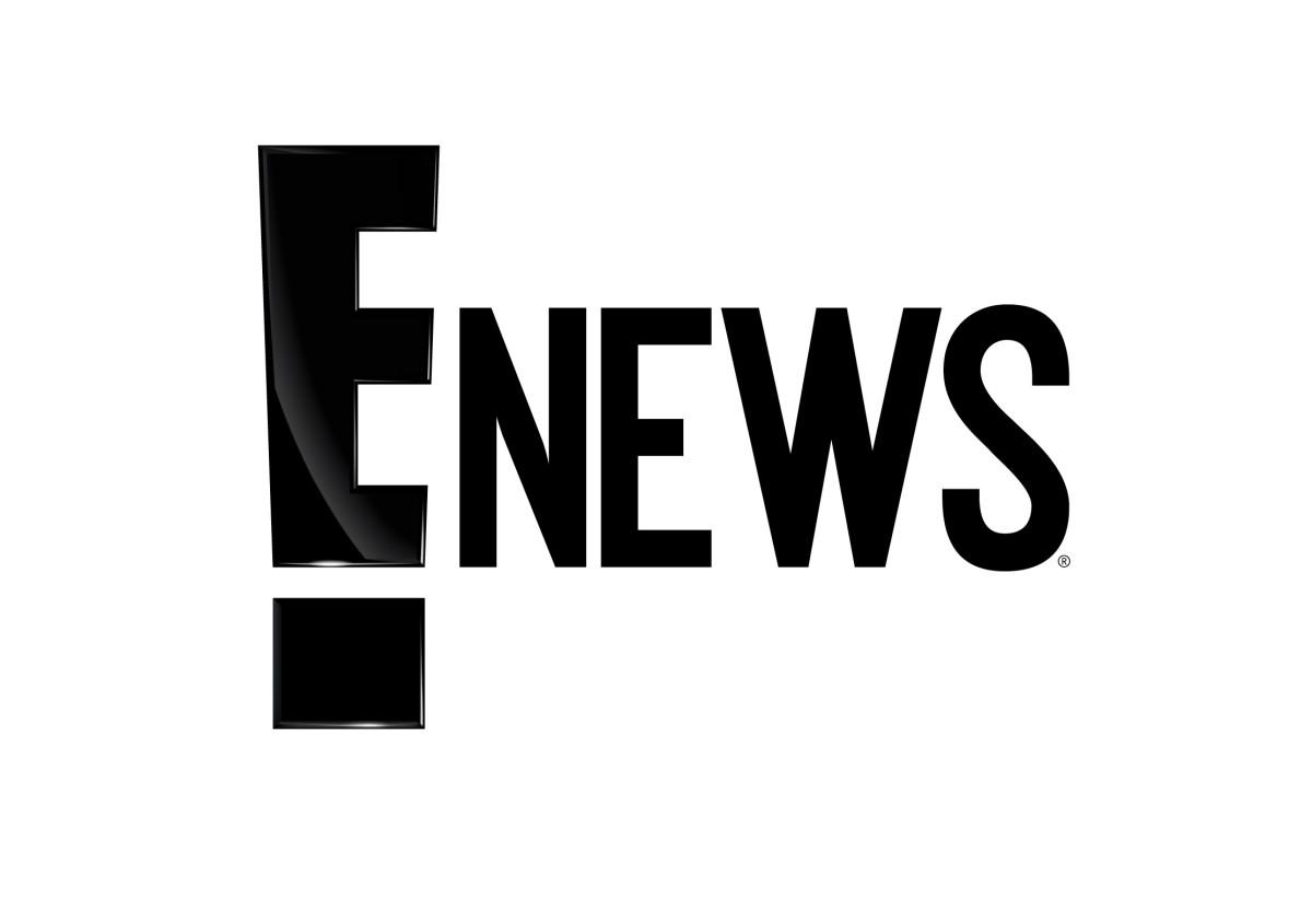 e-nerws-logo.jpg