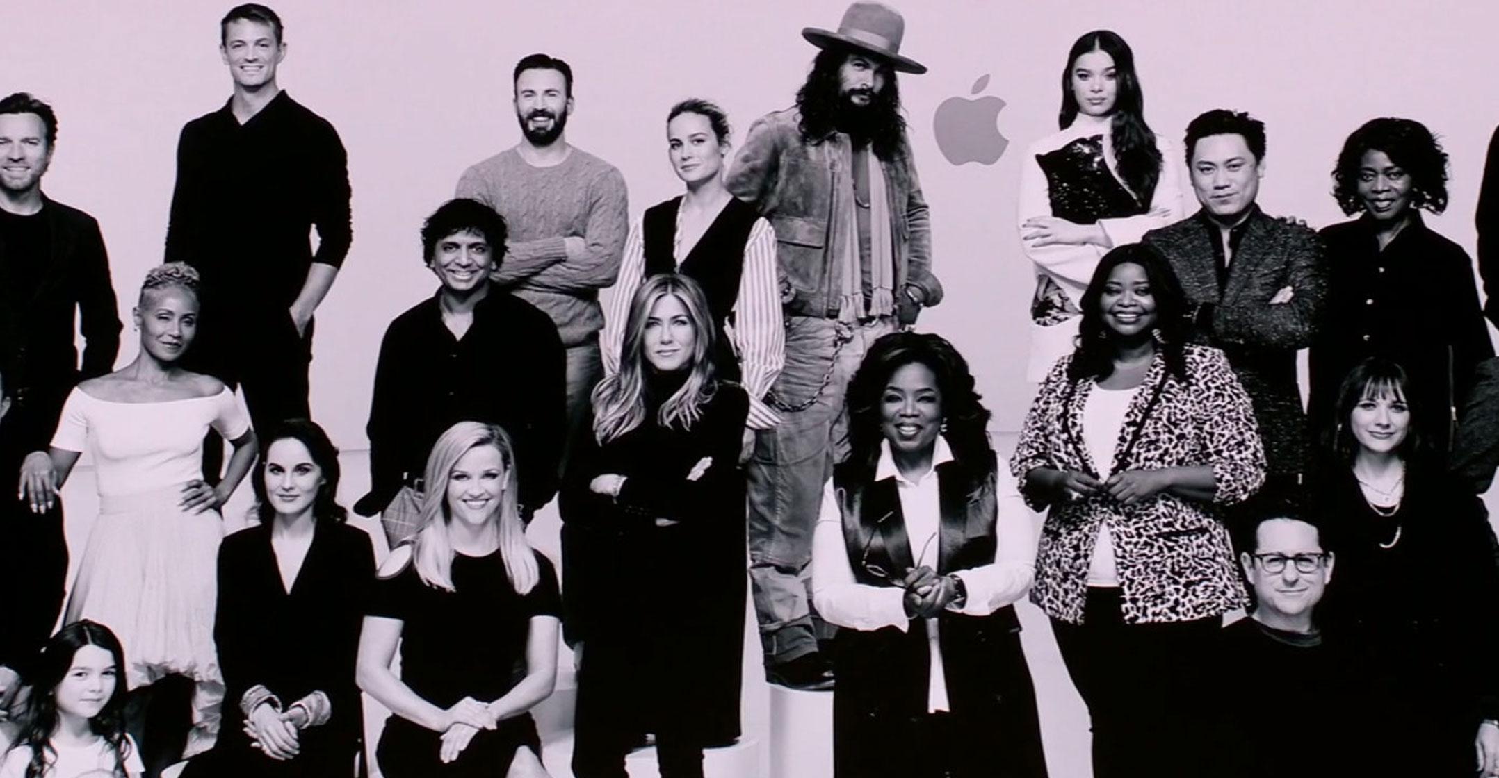 pa-apple-services-2156-1120.jpg
