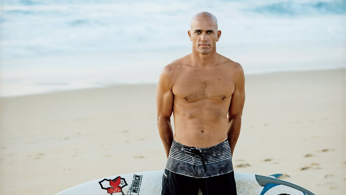 kelly-slater-in-france_h.jpg