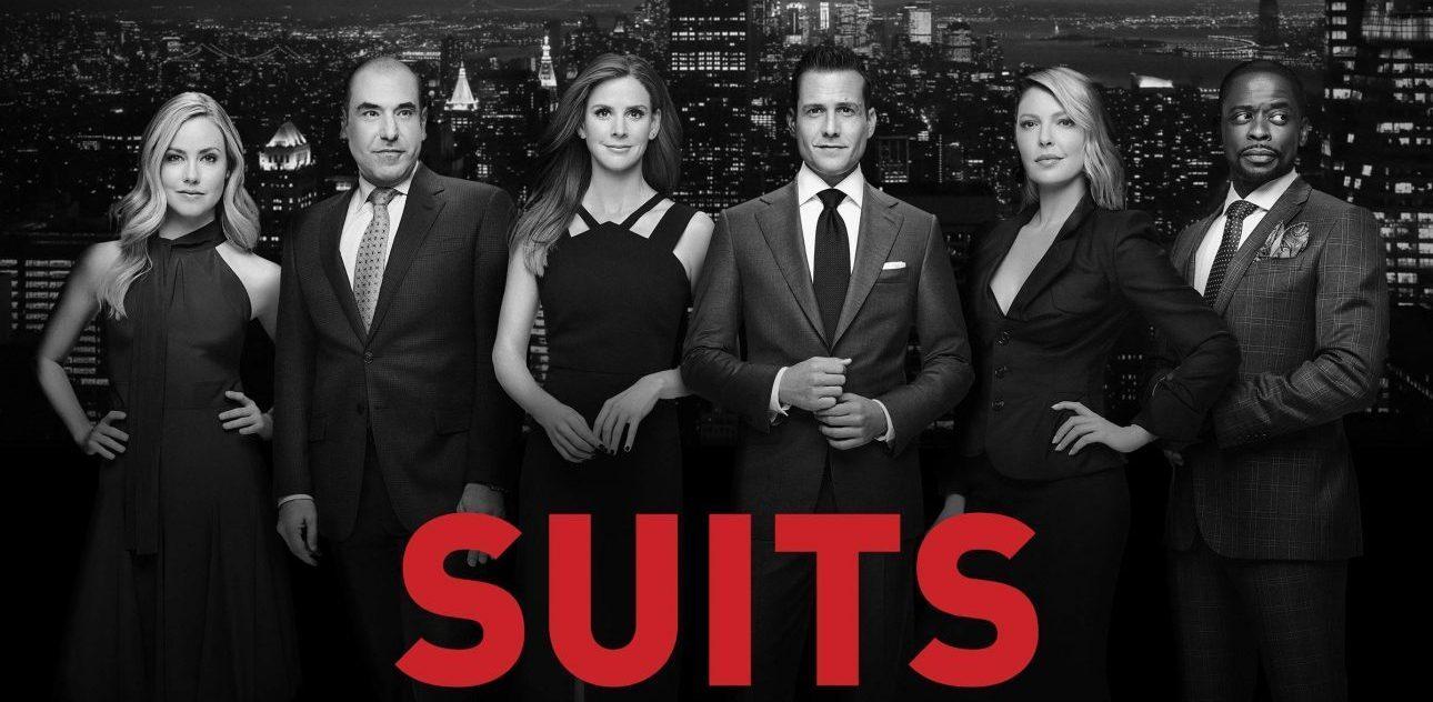 suits-season-9-e1567453325483.jpg