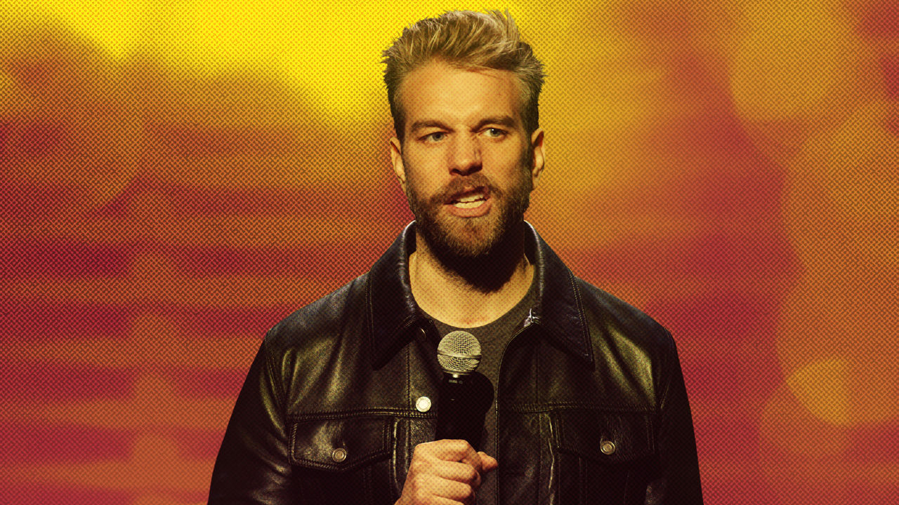 anthony-jeselnik-fire-in-the-maternity-ward-2019.jpg