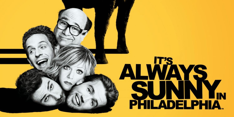 its-always-sunny-philadelphia-seasons-13-14.jpg