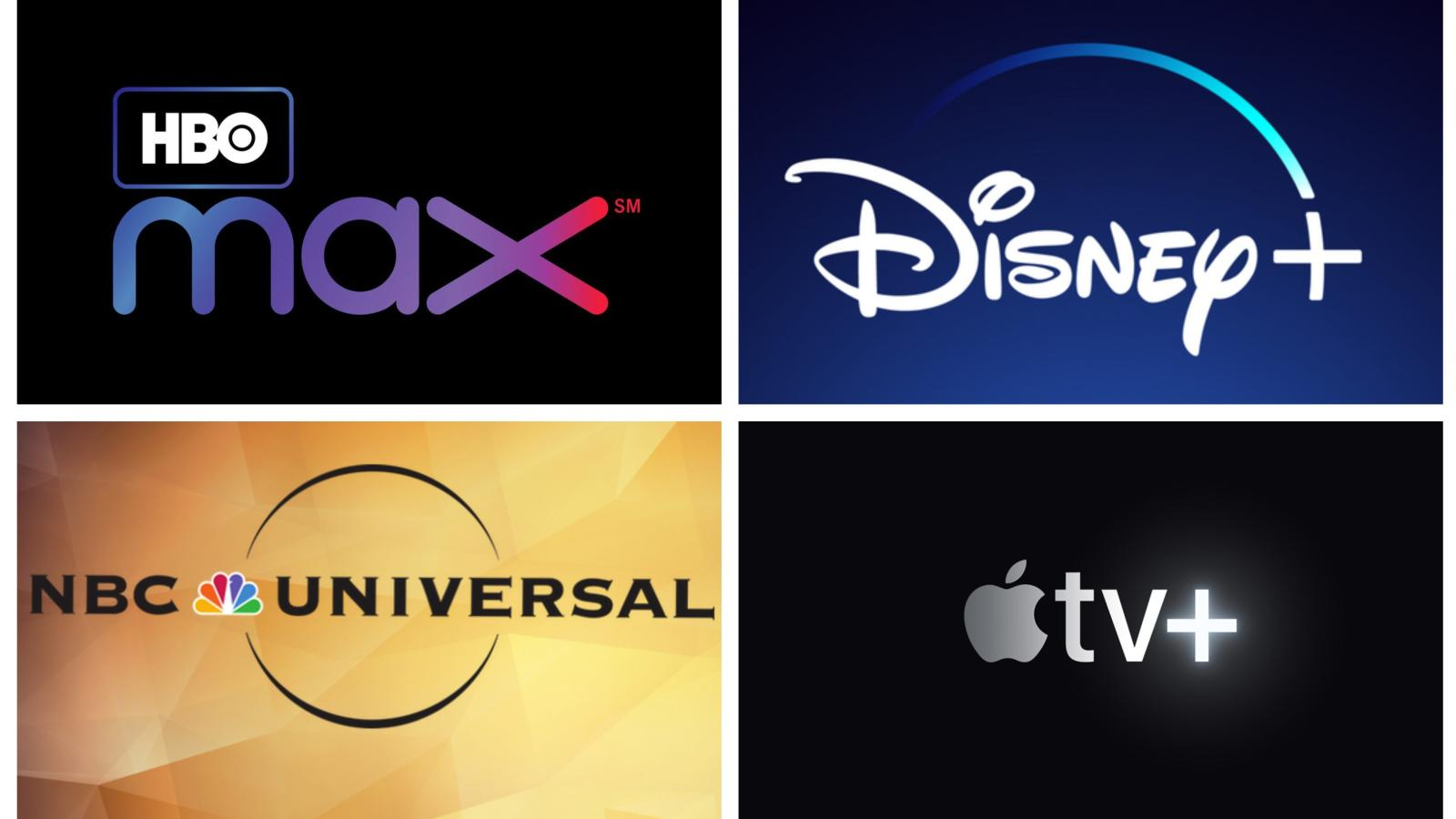 best-new-streaming-services-e1565973746365.jpg