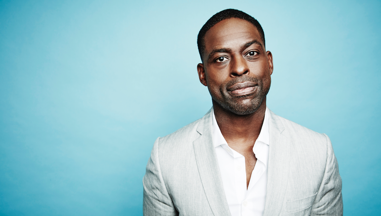 sterling-k-brown-1520032840.png
