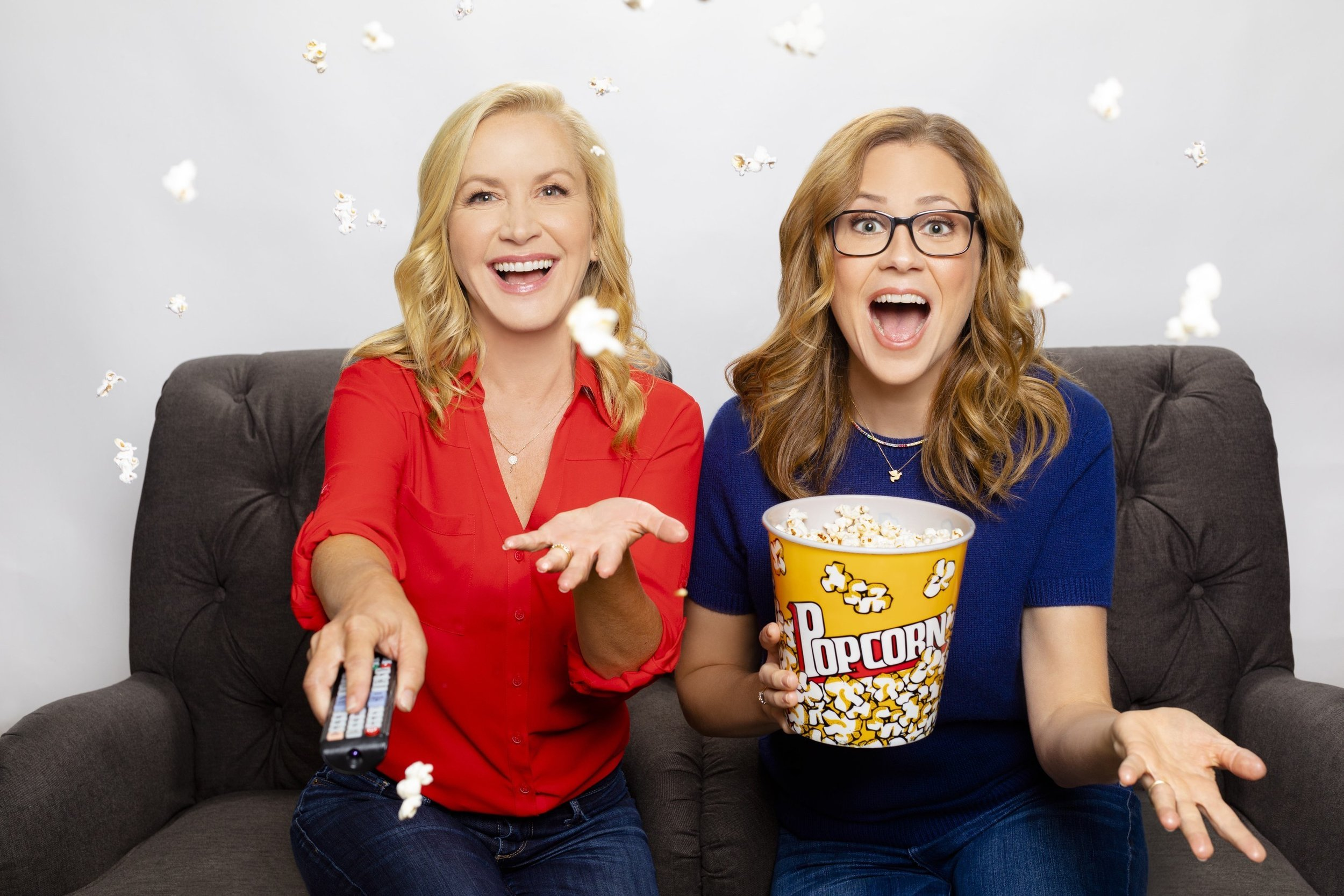 jenna-fischer-and-angela-kinsey-are-launching-a-podcast-about-the-office.jpg