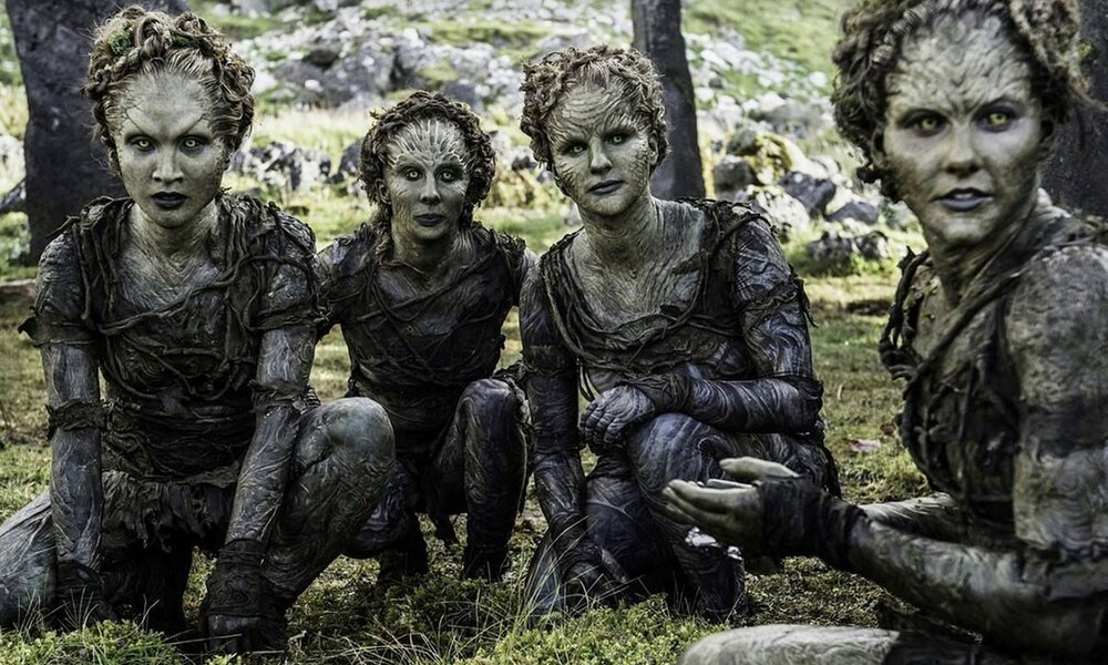 game-of-thrones-prequel-filming-00.jpg
