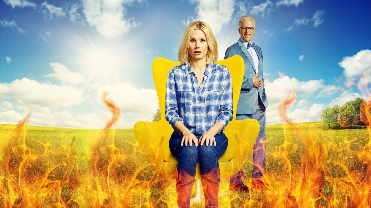 The-Good-Place-Season-4-Netflix.jpg