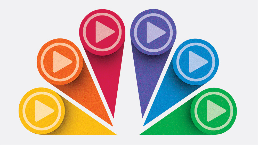 nbc-universal-streaming.jpg
