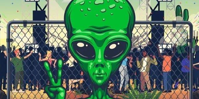 alien-stock-festival-area-51-1182617-640x320.jpg