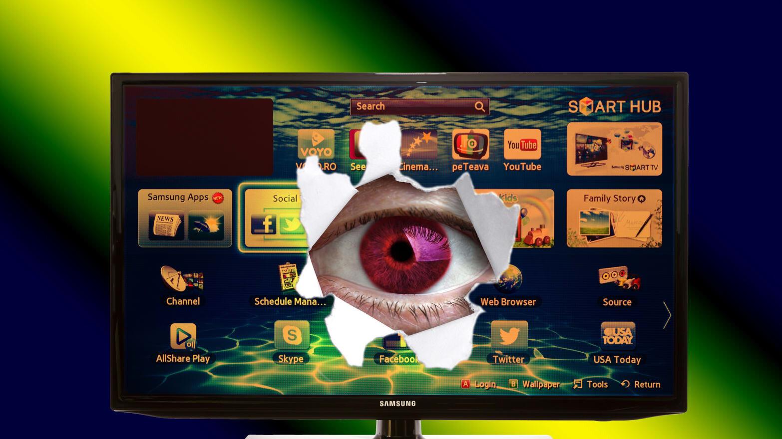 150205-harris-samsung-tv-spy-tease_lxq7jr.jpg